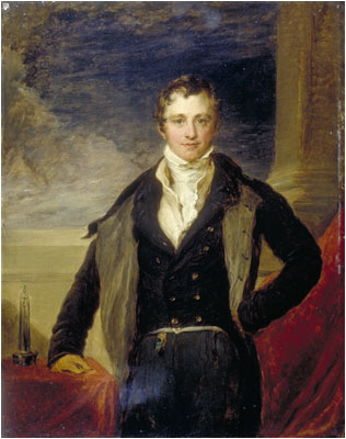 Sir Humphrey Davy.jpg